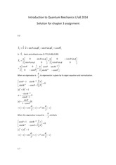 homeworkQM3_solutions