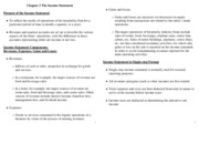 Chapter3_lecture_2page[1]