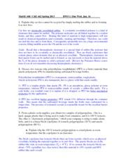 Homework1_2013_solution