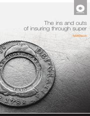 Macquarie_life-ins-and-outs-of-insuring-through-super.pdf