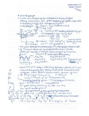 SCANNED Intermediate Microecon Notes Page 12
