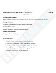 Principles_&_Practices_of_Company_Law.pdf