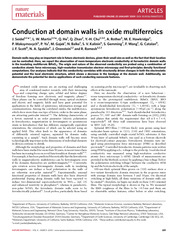 MSE461_09_23_11_Choquette_Paper_ConductionatDomainWalls