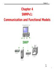 chap4-SNMP1-communication.ppt