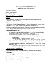 EdTPA Lesson Plan Template EdTPA Lesson Plan - Tennessee lesson plan template