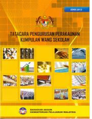Buku Tatacara Pdf Tatacara Pengurusan Perakaunan Kumpulan Wang Sekolah Bahagian Akaun Kementerian Pelajaran Malaysia 2012 Hak Cetak Terpelihara Course Hero