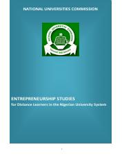 GST 301 Entrepreneurship Studies.pdf