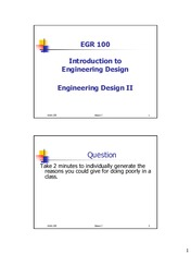 Week 07 Lecture Notes - Engineering Design II.pdf
