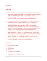 Solutions to Activities for Week 1.docx