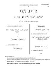 04.08 Polynomial Identities and Proofs.pdf