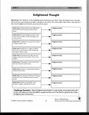 Enlightened_Thinkers_Review_worksheet.pdf