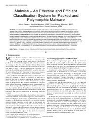 p6_malwise-ann effective and efficient classification system.pdf