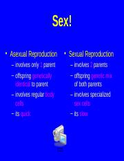 asexual_and_sexual_reproduction.ppt