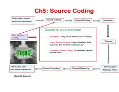Elec3100_2012_Ch5_Source_Coding_Final.pdf
