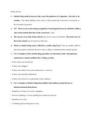 Handwriting Analysis Journal 3 Questions 2.docx