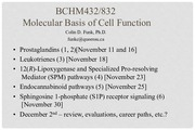 bchm432-1_pgs_-fall2015students.pdf