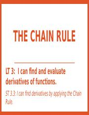 2.4 - The Chain Rule.pptx