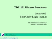 Lec05_FirstOrderLogic__part_2_
