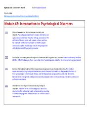 PsychologyDisorders-Section1.docx