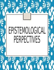 Research.Epistemology.pptx