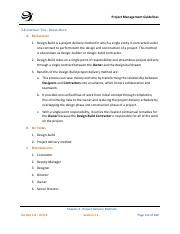 Project Management Guidelines_119.pdf