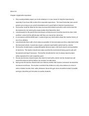 Kines 411 chapter 2 app questions