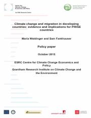 Climate-change-and-migration-in-developing-countries_final.pdf