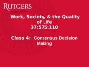 Class+4+-+Consensus+Decision+Making (1)