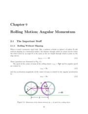 physics chap9.pdf