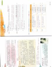 chi_textbook_ch5_shi_shuo_ans