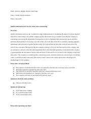 Group 3 case 1 contract and procurement.docx