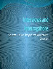7_Interviews+and+Interrogations.pptx