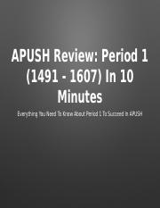 apush-review-period-1-1491-1607-in-10-minutes-ppt.pptx