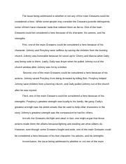 Copy of Outsiders Essay.docx