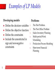 Examples_of_Modeling_A.pdf