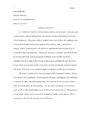 ENGLISH200-essay-poemanalysisEDITEDVERSION-12