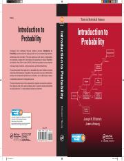 Introduction to Probability.pdf