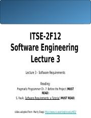 lecture-03-requirements.pptx
