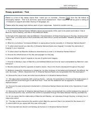 Research paper on enterprenurship