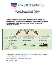 AP_U.S._Government_Politics_2017.pdf