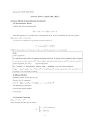 stat375_notes_14-Apr-2011