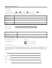 GUARANTEE APPLICATION FORM.pdf