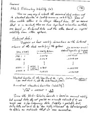are171a-winter-2011-lecture-notes-p130-140