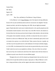 poetry explication essay drury summer drury professor bailey  most popular documents for enc 1102