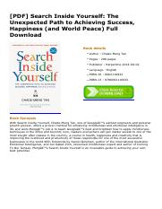 Search-Inside-Yourself-The-