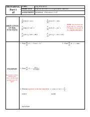 DERIV(1) #7 Trig Derivatives.pdf