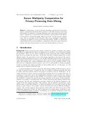 Secure Multiparty Computation.pdf