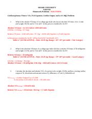 KNH 382.CRF.Fick Equation.HMWK.SOLUTIONS (2).docx
