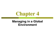 Managing_in_a_Global_Environment