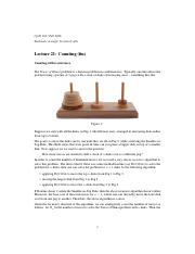 Lecture_21_Counting_(fin)